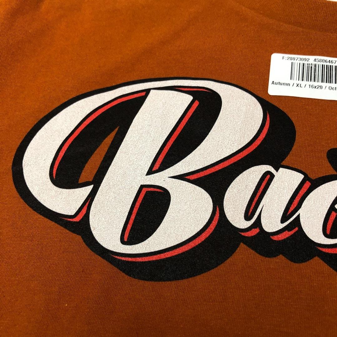Bachata t-shirt salsa me