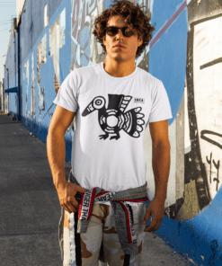 Inca Records All Stars Latin Music Salsa Music Retro Classic Vintage